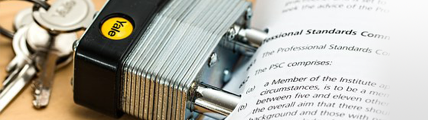 Documentbeheer of toch veel meer
