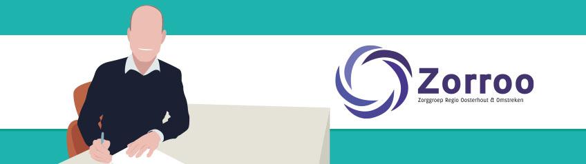 Huisartsenpost Oosterhout kiest definitief voor Corpio