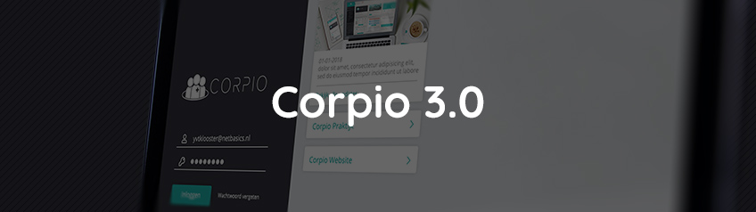 Release 3.0